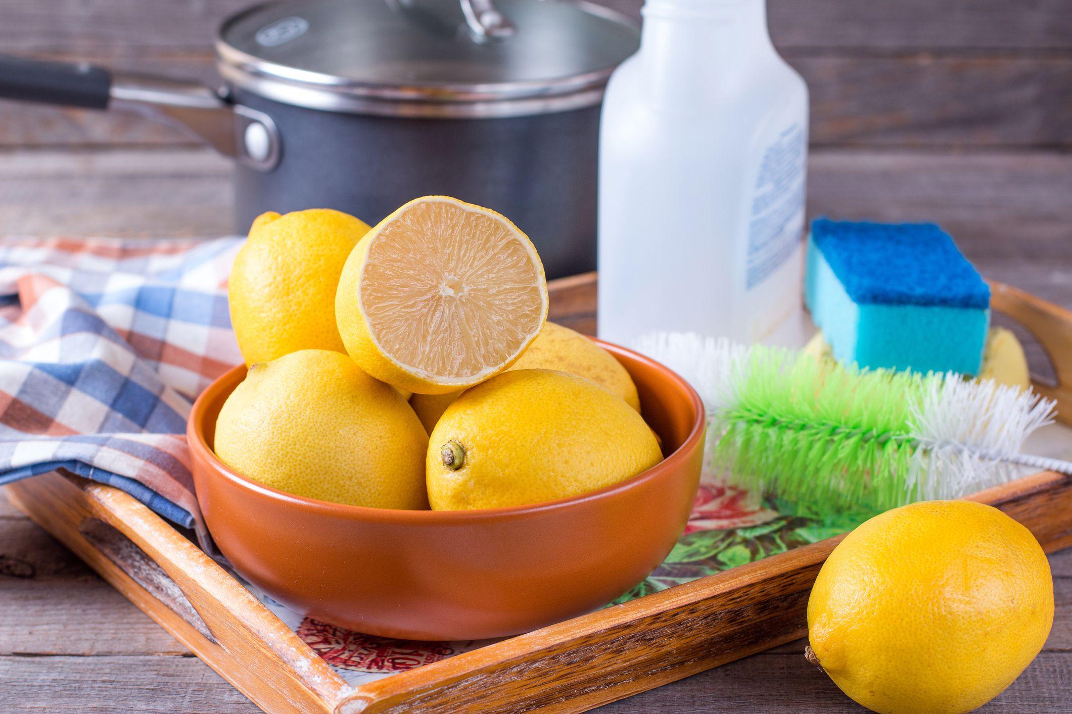 Как и чем отмыть плиту от жира и нагара
