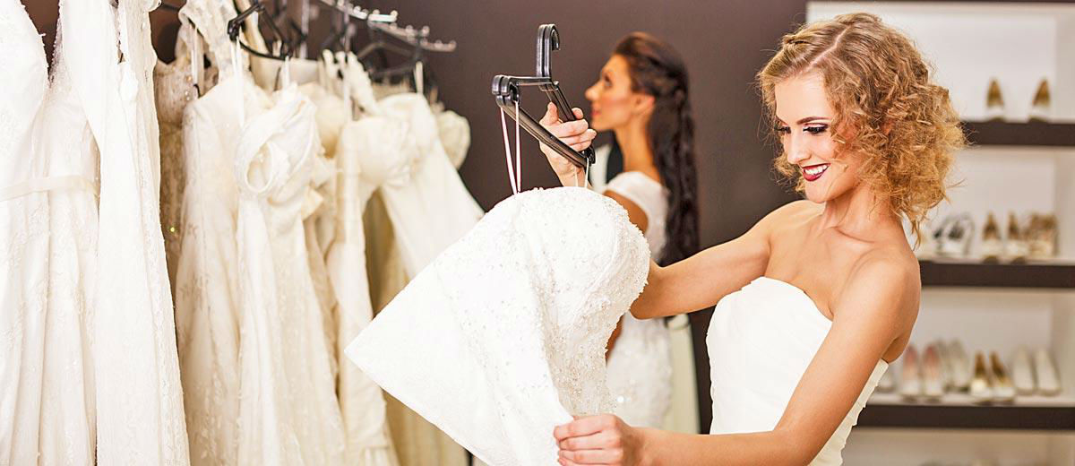 Что нужно успеть сделать каждой невесте перед свадьбой?