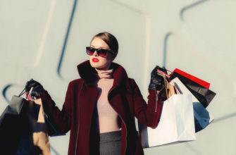 Как выбрать размер одежды при заказе в интернете: полезные советы