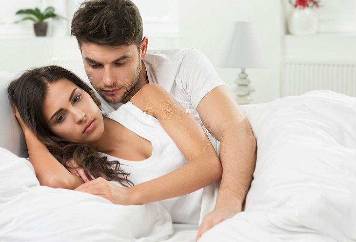Нужно ли прощать измену мужа: советы и мнение психолога