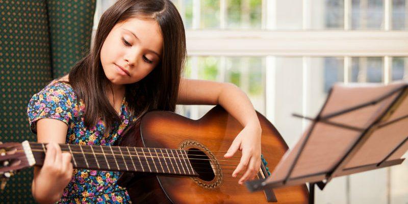 Задачи музыкального воспитания детей дошкольного возраста