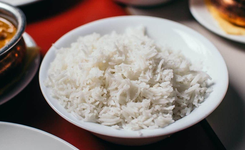 Можно ли есть рис в холодном виде и на сколько это полезно?