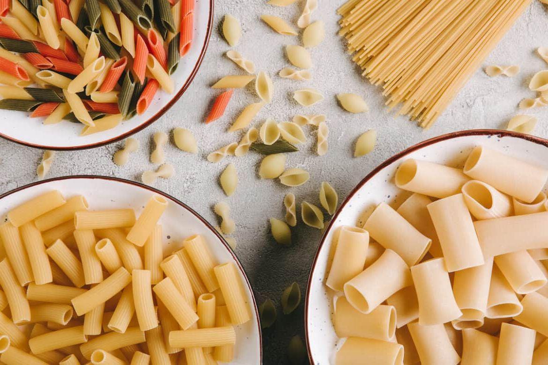 Могут ли испортиться сухие макароны: полное руководство