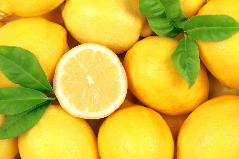 Может ли лимон испортиться и как это определить?