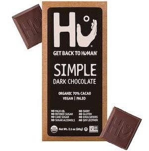 можно ли заморозить шоколад