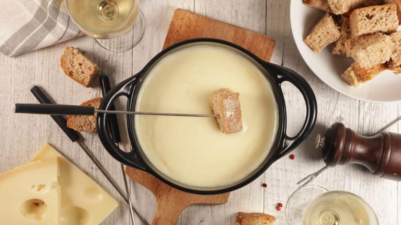Рецепты приготовления разных видов сыра в микроволновке