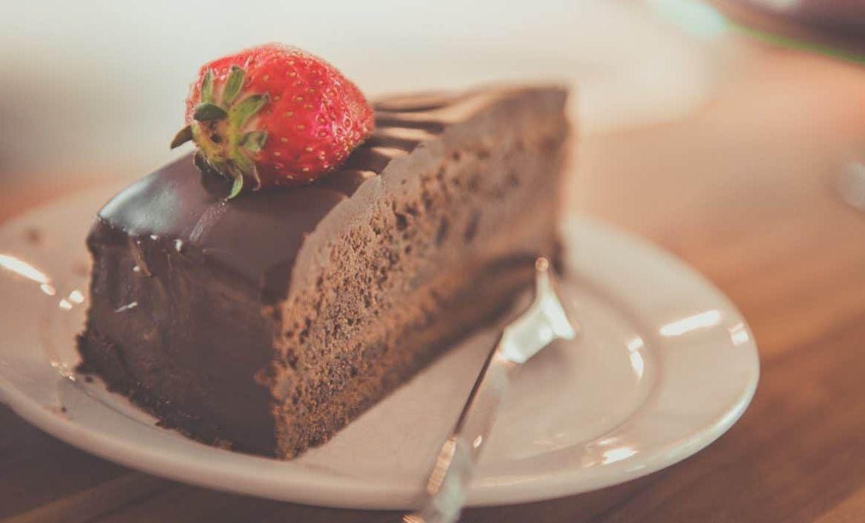 Как разогреть пирог в духовке или микроволновке - полное руководство