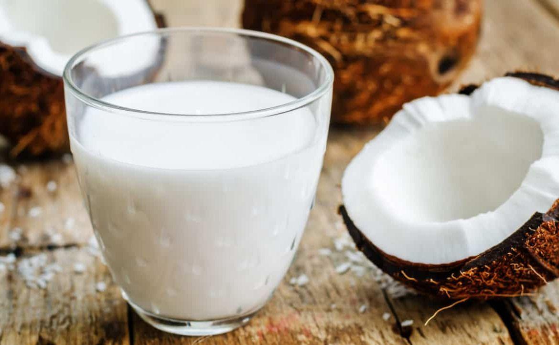 Можно ли разогреть кокосовое молоко - полное руководство