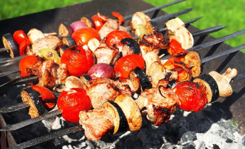 Чем можно заменить жаренные помидоры: лучшие альтернативы