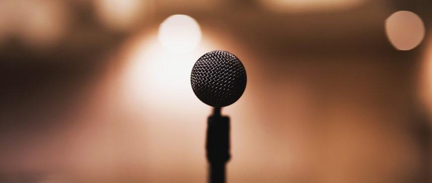 Обучение вокалу и уроки пения в жизни детей и подростков