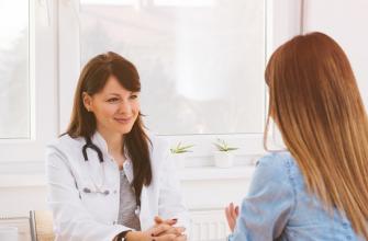 6 неловких вопросов, которые вы стеснялись задать гинекологу
