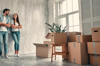 Как подготовиться к переезду и на что обратить внимание?