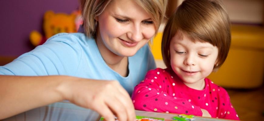 Пазлы и мозаики: как они влияют на развитие ребенка?
