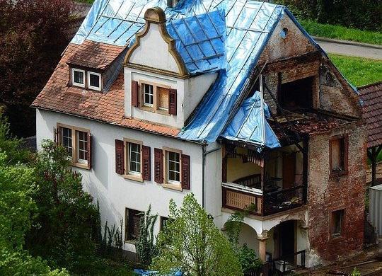 Какой кредит лучше взять на ремонт дома и что следует учесть?