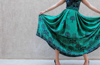 Синтетические ткани: достоинства и недостатки