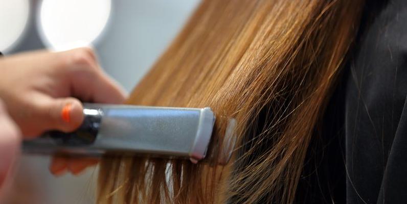 Выпрямитель для волос: как выбрать лучший?
