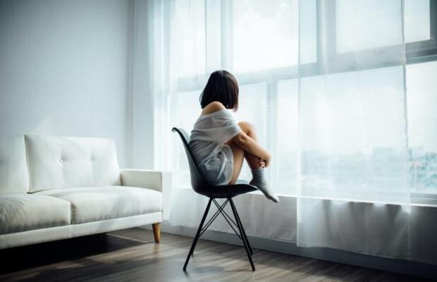 Терапия при лечении зависимости: индивидуальная или групповая?