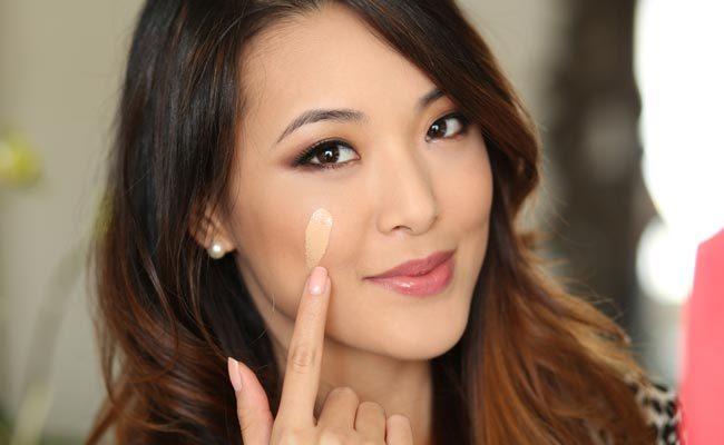 Корейская косметика: как подобрать правильный уход?