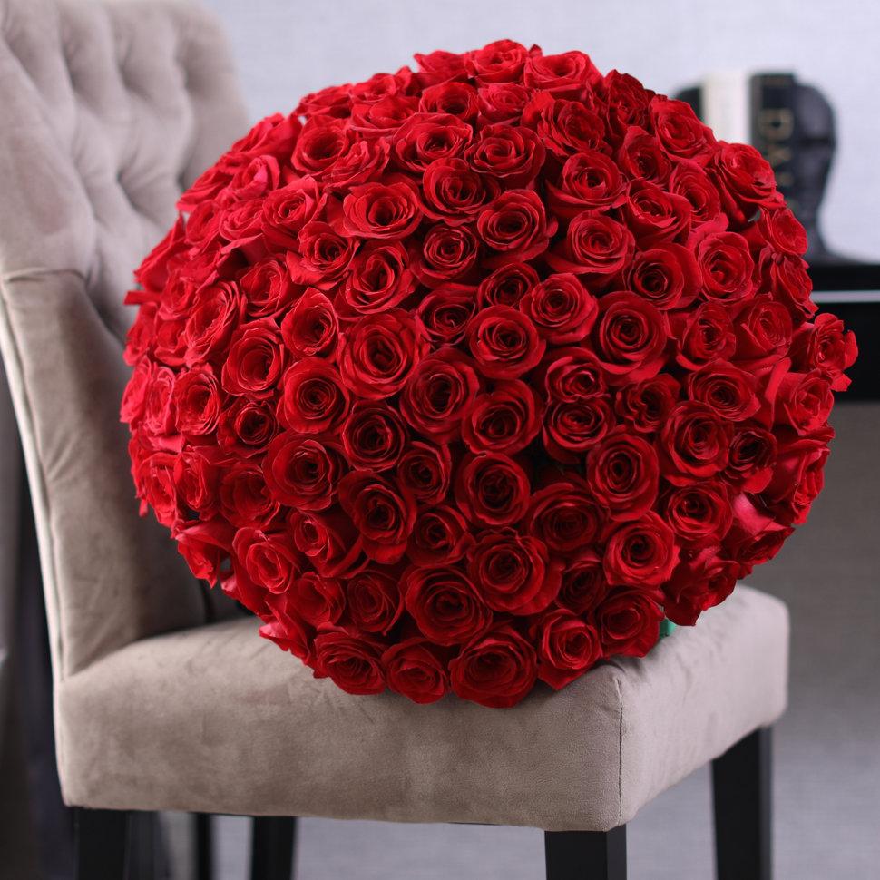 Цвет розы - выражаем чувства правильно